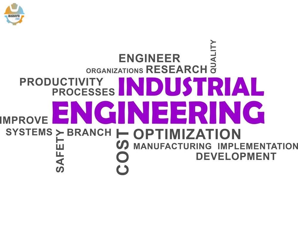 گرایشهای رشته مهندسی صنایع برای ادامه تحصیل چه هستند؟