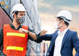 مهندسان صنایع چه نوع شغلی دارند؟
